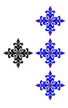 Crewel Embroidery Kits, Cross Stitch Embroidery, Cross Stitch Patterns, Embroidery Designs, Bargello, Cross Stitch Flowers, Diy And Crafts, Projects To Try, Couture