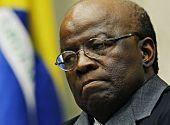 Políticos do PP receberam 'mesada' de até R$ 750 mil desviados da Petrobras, diz Youssef   Brasil   Notícias   VEJA.com