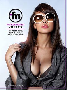 Image from http://www.mondolithic.com/wp-content/uploads/2012/07/Fashion-Models-Vallarta-Poster2.jpg.