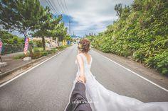 海外婚紗-沖繩 - 愛情符號 ‧ 玩拍婚紗 ‧ 自助婚紗 - WeddingDay 我的婚禮我做主