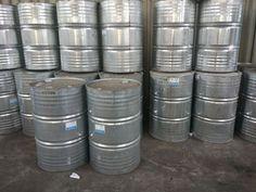 Nantong FY Chemical (FYChemical) on Pinterest