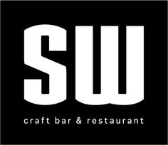SW Craft Bar & Restaurant features local craft beers, signature craft cocktails, small production wines, artisan sake, and not to mention, great food from scratch! Where Asian and Latin flavors meet.