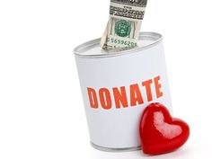 Celebrate this Holiday season by giving back to your community and donating to Tamarack at www.tamarackwaldorf.org #TamarackGivingTuesday #GivingTuesday