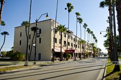 Venice Mall Tampa Avenue