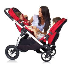 The #Best #Double #Stroller Reviews and #Buying Guide 2016. 2 ...