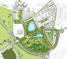 Thalie-Park-by-Urbicus-16 « Landscape Architecture Works | Landezine