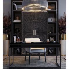 Interior Design Website, Interior Design Photos, Office Interior Design, Office Interiors, Office Designs, Office Ideas, Luxury Homes Interior, Luxury Home Decor, Design Ppt