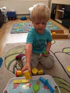 Nick Jr, Your Favorite, Create Yourself, Kids Rugs, Entertaining, Kid Friendly Rugs, Funny, Nursery Rugs