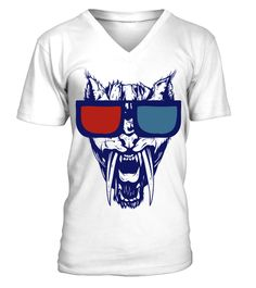 # Party Leopard Shades DJ Tiger 3D    Illustration V Neck Men Tees .  HOW TO ORDER:1. Select the style and color you want: 2. Click Reserve it now3. Select size and quantity4. Enter shipping and billing information5. Done! Simple as that!TIPS: Buy 2 or more to save shipping cost!This is printable if you purchase only one piece. so dont worry, you will get yours.Guaranteed safe and secure checkout via:Paypal | VISA | MASTERCARD