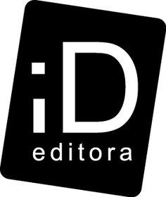 Cantinho da Leitura: Editora iD encerra suas atividades no Mercado Editorial