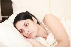Conoce la almohada ortopedica y sus beneficios.