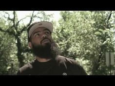 """The fifth music video from Stalley's Savage Journey to the American Dream, """"Petrin Hill Peonies"""", is directed by Alec Sutherland and produced by the Block Beattaz."""