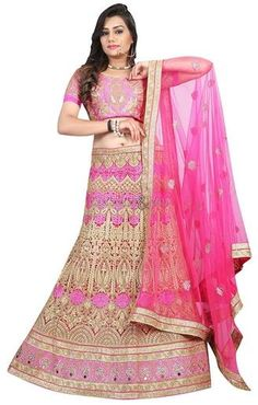 Affordable Latest Lehenga Designs For Wedding With Price Online Canada http://www.designersandyou.com/saree-blouse/wedding-lehenga  #Ghagra #Choli #Latest #Design #Engage #Online #Shipping #Best #Price #Designersandyou #Canada  #GhagraCholi #LehengaCholi #DesignerGhagraCholi #FreesizeLehengaCholi #FittedWeddingCholi #WeddingCholiOnline #LowPrice