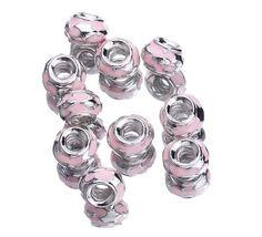 10x15mm Alloy Enamel Beads Fit European Charm Bracelets Jewelry Round http://www.eozy.com/10x15mm-alloy-enamel-beads-fit-european-charm-bracelets-jewelry-round-4.html