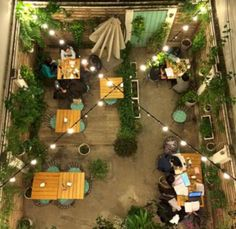 54 Confortable Terrace Garden Design Ideas for Valentine's Day and Outdoor # Again, as mentioned earlier, you've got to make sure the colours of the outdoor rugsyou choose go nicely with the …