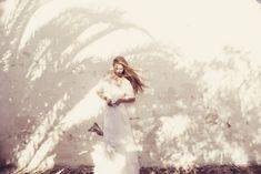 Lauren Ross bridal lane