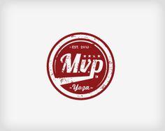 M.V.P Yoga - Reverse