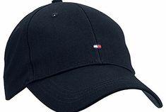 Tommy Hilfiger Mens Classic Bb Baseball Cap, Blue (Navy Blazer-Pt 416), One Size No description (Barcode EAN = 8718772098706). http://www.comparestoreprices.co.uk/baseball-caps/tommy-hilfiger-mens-classic-bb-baseball-cap-blue-navy-blazer-pt-416--one-size.asp