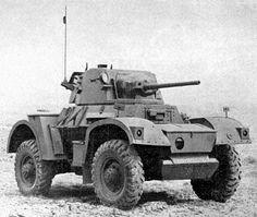 Daimler Armoured Car Mark 2.jpg