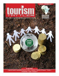 Sustainable Tourism, Out Of Africa, Magazines, Finance, Reading, Journals, Reading Books, Economics