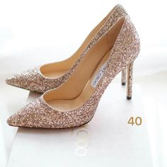 Jimmy Choo Romy 100 user Reviews and sizing at onlybestshoes.com. Discover best Jimmy Choo Romy 100 prices online. Jimmy Choo Romy, Pumps, Heels, Fashion, Choux Pastry, Heel, Moda, Fashion Styles, Pump Shoes