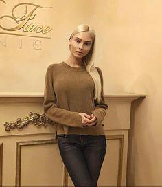 Alena Shishkova (cropped) #missalena.92 #аленашишкова