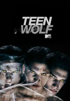 Created by Jeff Davis. With Tyler Posey, Holland Roden, Dylan O'Brien, Linden Ashby. A somewhat awkward teen is attacked by a werewolf and inherits the curse himself, as well as the enemies that come with it. Teen Wolf Scott, Teen Wolf Boys, Teen Wolf Imagines, Teen Wolf Memes, Malia Tate, Tyler Posey, Scott Mccall, Dylan O'brien, Arte Teen Wolf