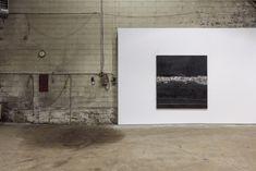 Hugo McCloud, exhibition a Sean Kelly Gallery Metal Paintings. Designer, Contemporary Art, Art Photography, Art Gallery, Paintings, Exhibitions, Metal, March, York