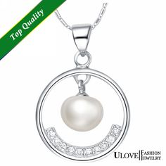 Find More Pendants Information about Water Drop Elegant Plastic Pearl Silver plated Pendant Woman Accessories Special Design Zirconia Thanksgiving Gift N1045,High Quality accessories business,China accessories board Suppliers, Cheap accessories container from ULOVE Fashion Jewelry on Aliexpress.com