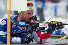 #Sochi2014 #jeux #olympiques  @Fil Kirchner Leo Trippi