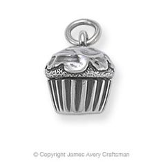 25 Best Always James Avery Images James Avery James