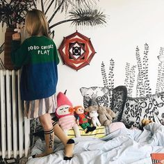 Kids furniture + accessories (@studiominishop) • Instagram photos and videos