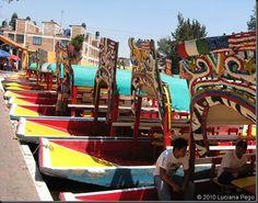 México City  Foto Luciana Pego  www.comospesnomundo.com