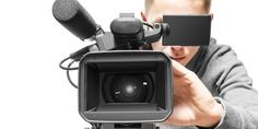 Video content has pretty much become the preferred medium for consumers. Social media platforms increasingly give video content preferential reach and
