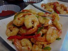 Reteta Usoara de Creveti /Sanatate /Bucatarie/Bunatati din ocean - YouTube Romanian Food, Shrimp, Goodies, Food And Drink, Gem, Youtube, Salads, Sweet Like Candy, Gummi Candy