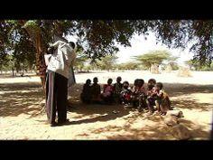 Video de la UNESCO. Derecho a la educación y al aprendizaje.