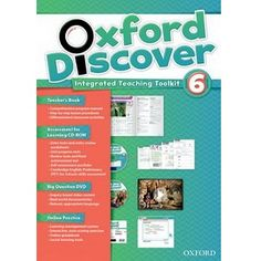 oxford young explorers class book 1 pdf download