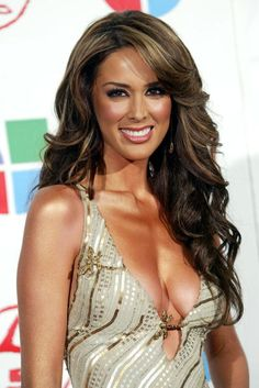 56 best jacqueline bracamontes images on pinterest mexican actress