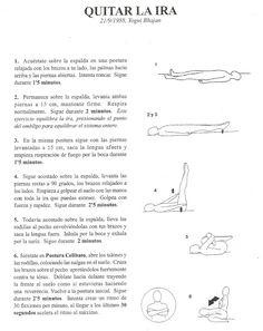 Kriya para la glándula pituitaria | 3rd eye, I love and Meditation