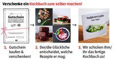 Möhrenkuchen ► Vegane Rezepte auf 100Affen.de Beef, Food, Vegan Baking, Vegane Rezepte, Cooking, Diy, Meat, Eten, Ox