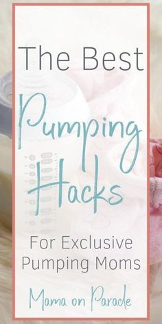 Exclusively Pumping, Baby Kicking, Breastfeeding And Pumping, Breastfeeding Problems, After Baby, Pregnant Mom, First Time Moms, Baby Hacks, Mom Hacks