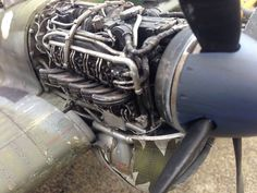 Hurricane Models, Aircraft Engine, Military Aircraft, Scale Models, Scale Model