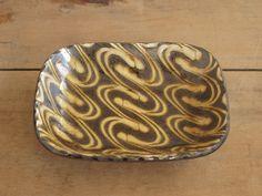 Takehiro Ito> length square bowl in _