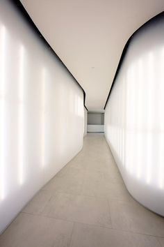 Victorian Interior Decor - Minimalistic Interior Lighting - Rustic Interior Store - - - Interior Color With Wood Trim Interior Walls, Interior Lighting, Lighting Design, Wall Lighting, Interior Logo, Nordic Interior, Interior Colors, Interior Livingroom, Classic Interior