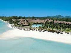 Island of Maurice Cruise Destinations, Island Nations, Mauritius, Coast, Africa, Cruises, Beach, Water, Outdoor