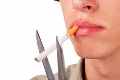 """Du willst mit dem Rauchen aufhören? Ich habe dir ein kleines Video zu einem Punkt gedreht, der auch als """"Anti-Sucht-Punkt"""" bekannt ist. Es handelt sich um den Herz 7, der - wie der Name schon sagt - am Herz-Meridian liegt. Sieh' dir das Video an und probier es gleich einmal aus. Lies aber unbedingt weiter. Ich hab"""