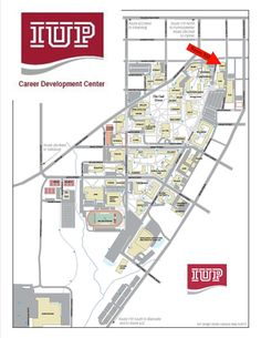 Indiana University of Pennsylvania (IUP) on Pinterest ...