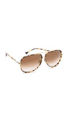 e7368337c97 DITA Condor Two Sunglasses Dolce   Gabbana