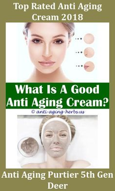 Best aging skin care products best anti wrinkle treatment products,all natural face moisturizer organic moisturizer,facial oils for aging skin watsu massage. Best Anti Aging Serum, Best Anti Aging Creams, Anti Aging Tips, Anti Aging Skin Care, Home Remedies For Wrinkles, Natural Face Moisturizer, Mask For Oily Skin, Rosehip Oil, Shea Butter