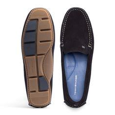 TH New Shoes, Men's Shoes, Dress Shoes, Driving Loafers, Driving Shoes, Loafer Shoes, Loafers Men, Moccasins Mens, Business Shoes